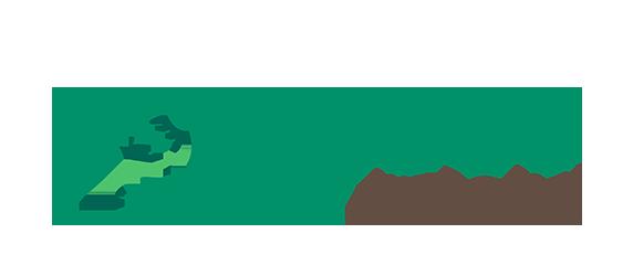 Agrocode