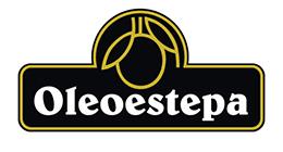 oleoestepa logo