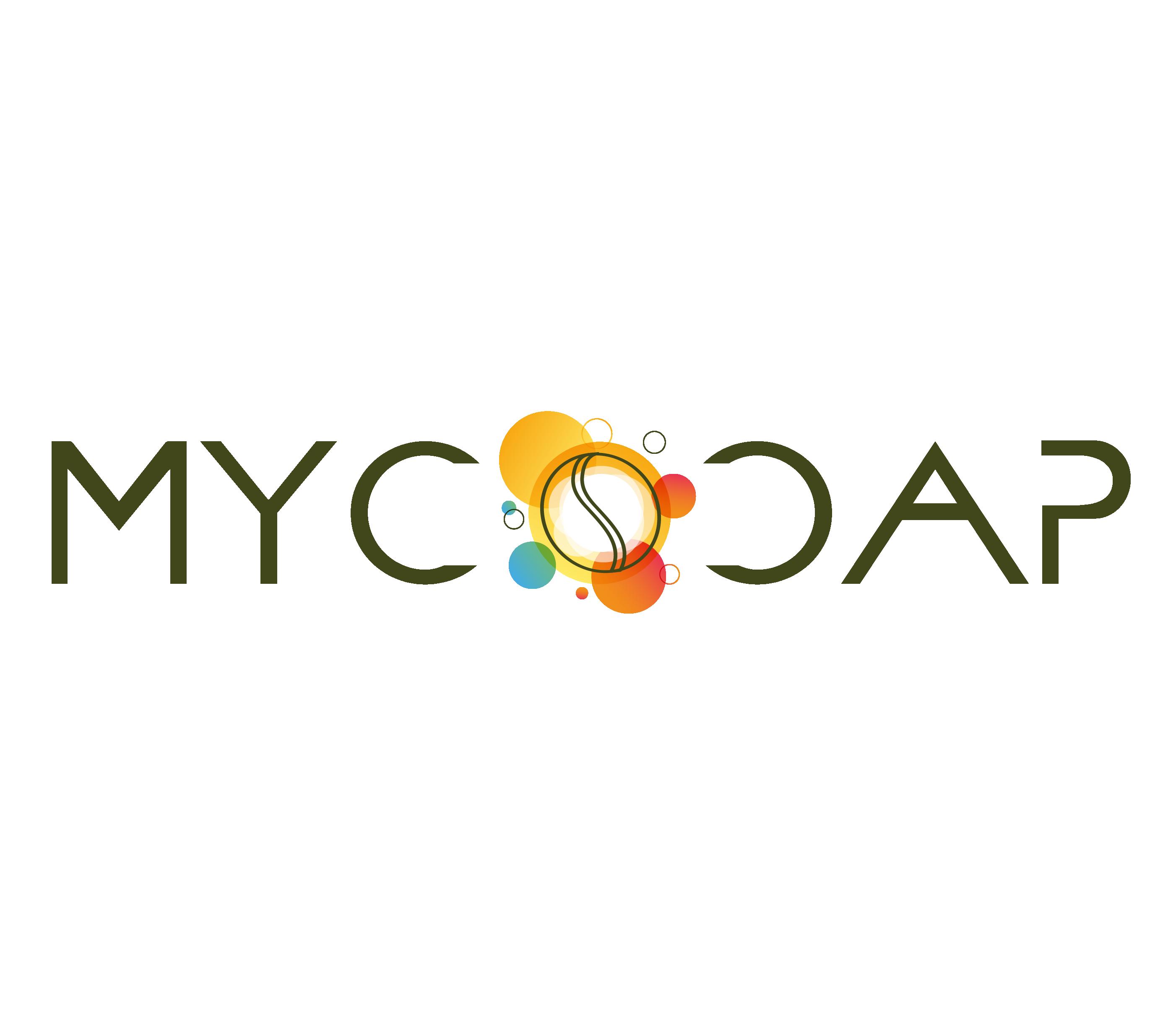 MYCOCAP