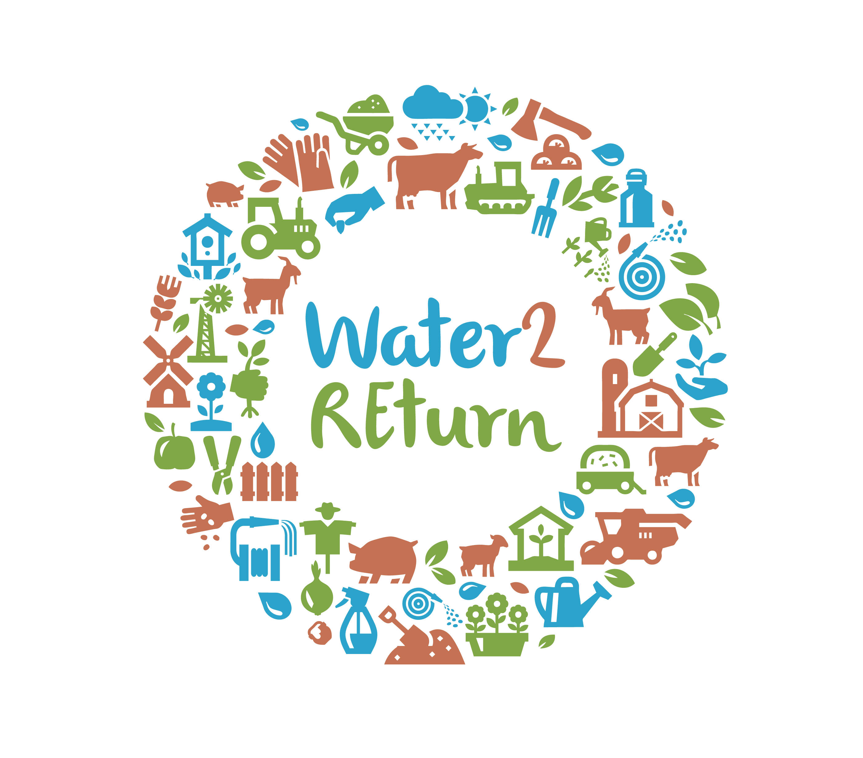 WATER2RETURN