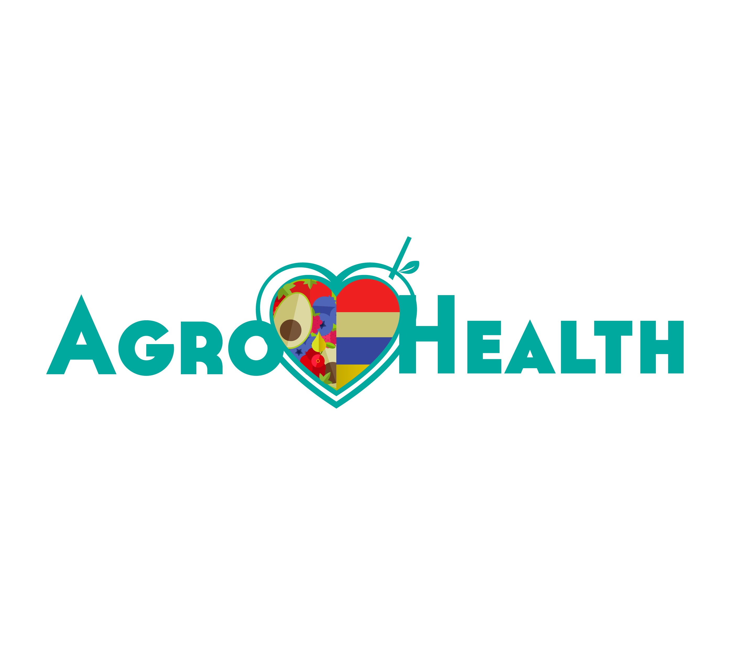 AGROHEALTH