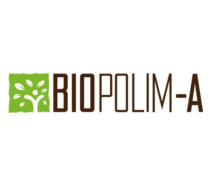 BIOPOLIM-A