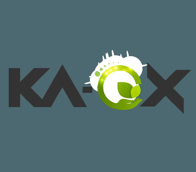KA-OX