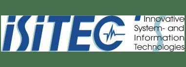 ISITEC logo
