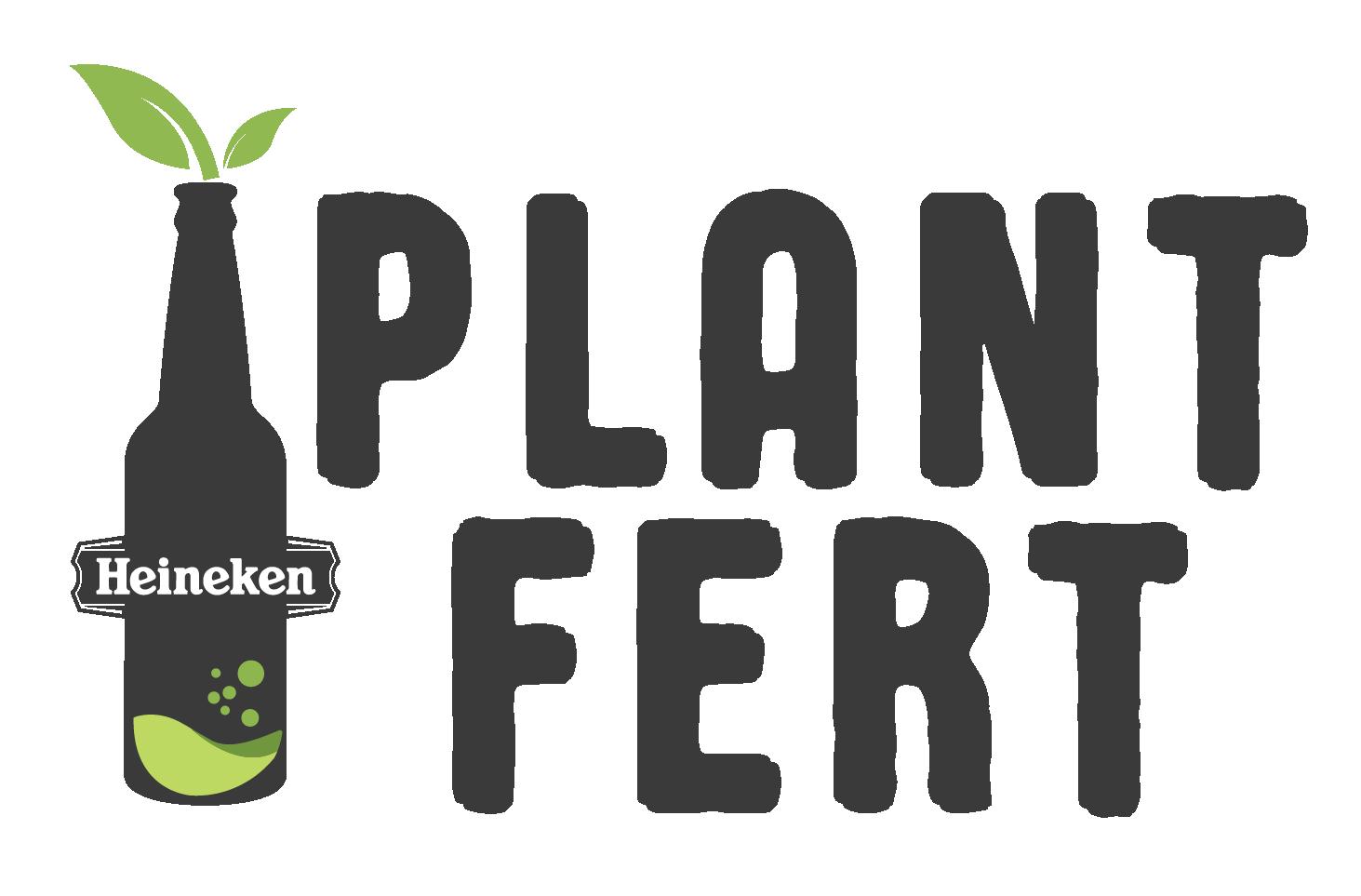 PLANT-FERT