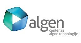 Logo Algen