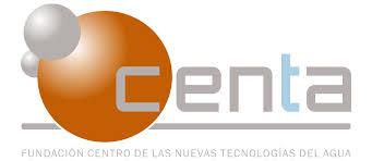 Logo Centa