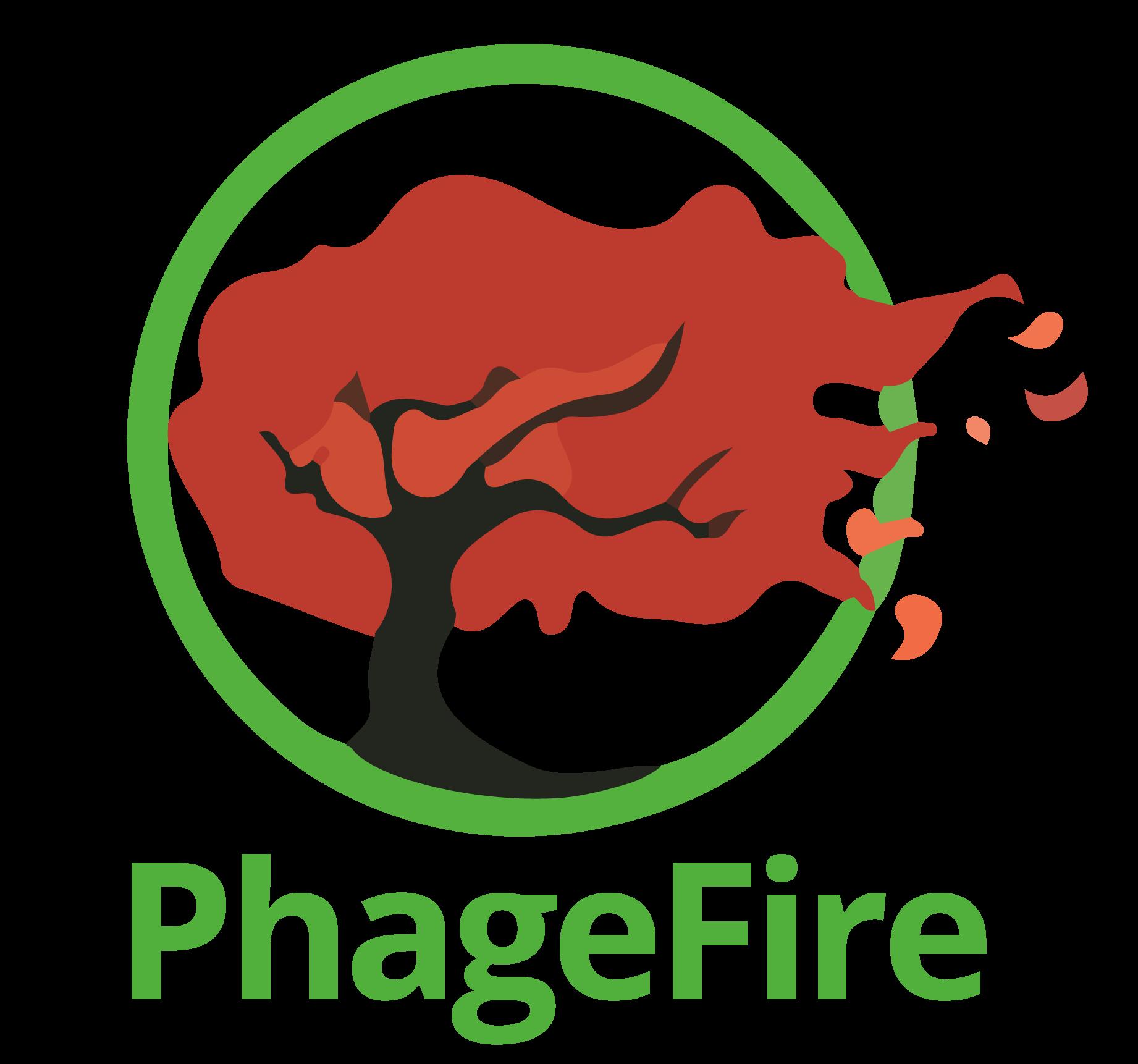 PhageFire