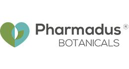 pharmadus logo