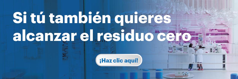 Landing page MAAVi Lab El Salvador